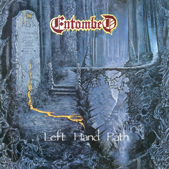 entombed_left-hand-path