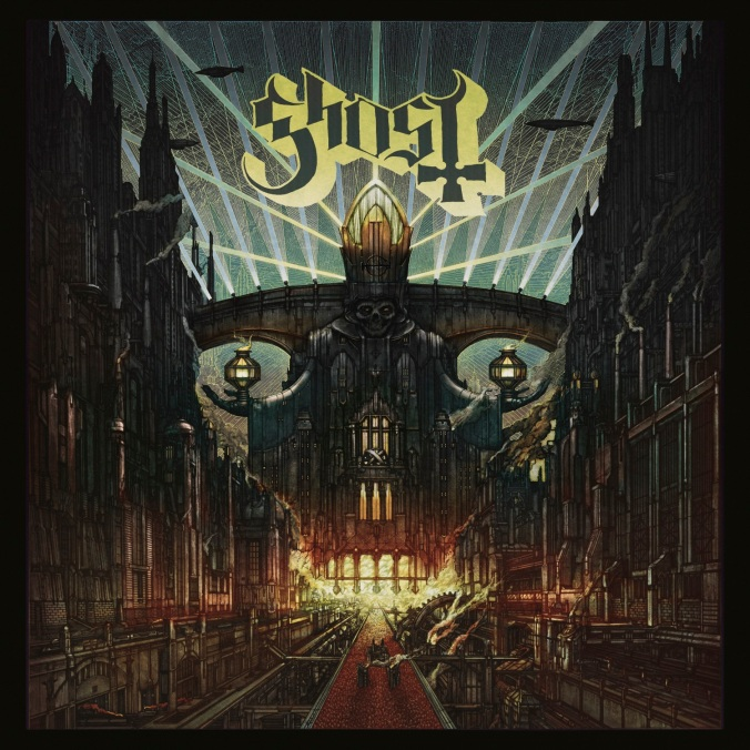 ghost-cover-1