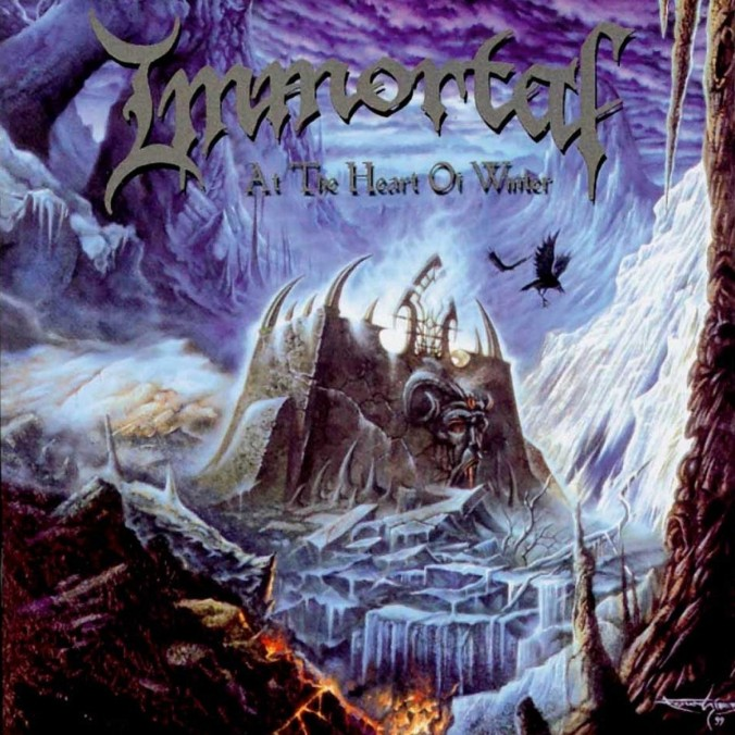 immortal-at-the-heart-of-winter