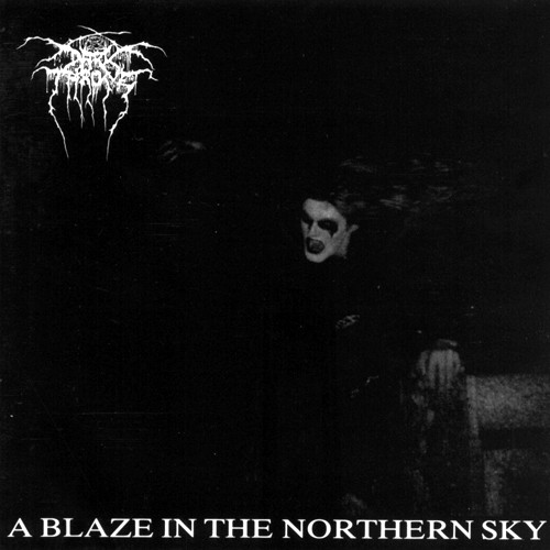 a_blaze_in_the_northern_sky